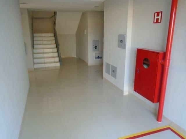 Apartamentos no Eusébio 2 e 3 quartos - Foto 6
