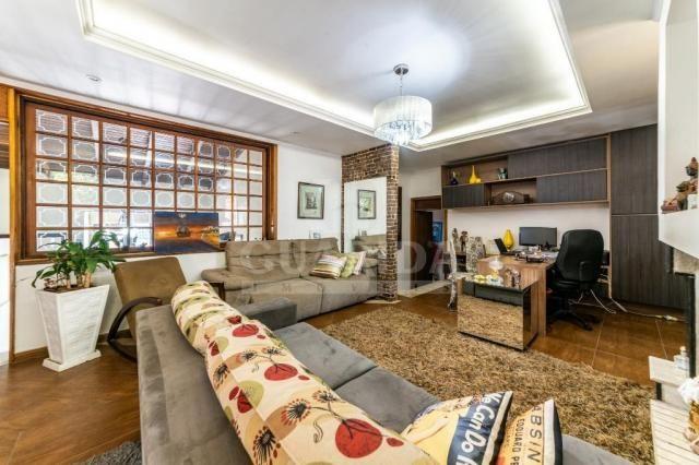 Casa à venda com 5 dormitórios em Espírito santo, Porto alegre cod:67521 - Foto 5