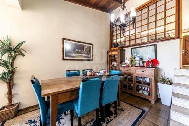 Casa à venda com 5 dormitórios em Espírito santo, Porto alegre cod:67521 - Foto 8