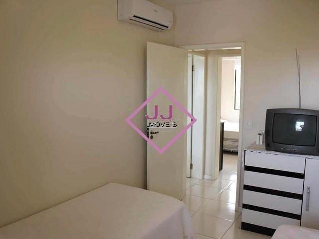 Apartamento à venda com 3 dormitórios em Ingleses do rio vermelho, Florianopolis cod:3147 - Foto 14