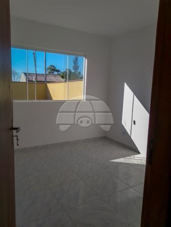 Casa à venda com 2 dormitórios em Balneário itapema do saí i, Itapoá cod:149408 - Foto 14