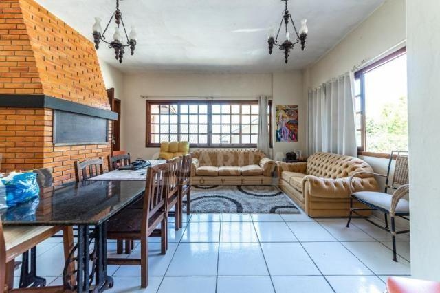 Casa à venda com 5 dormitórios em Espírito santo, Porto alegre cod:67521 - Foto 10