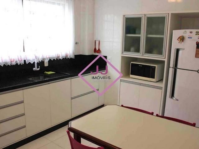 Apartamento à venda com 3 dormitórios em Ingleses do rio vermelho, Florianopolis cod:3147 - Foto 3