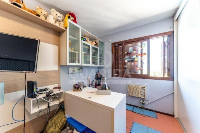 Casa à venda com 5 dormitórios em Espírito santo, Porto alegre cod:67521 - Foto 19