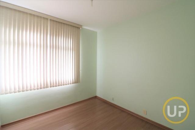 Apartamento à venda com 3 dormitórios em Alípio de melo, Belo horizonte cod:UP6864 - Foto 5