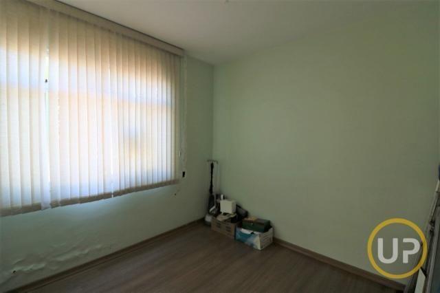 Apartamento à venda com 3 dormitórios em Alípio de melo, Belo horizonte cod:UP6864 - Foto 9