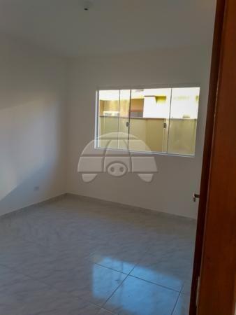 Casa à venda com 2 dormitórios em Balneário itapema do saí i, Itapoá cod:149408 - Foto 13