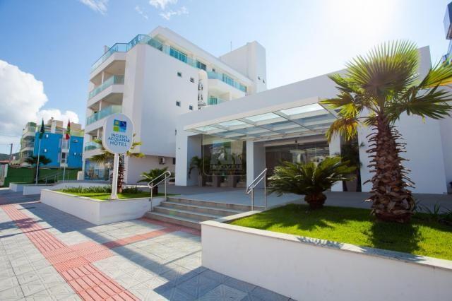 Apartamento à venda com 1 dormitórios cod:AP005493