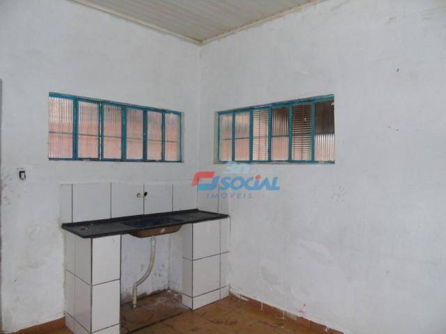 Casa  Rua Algodoeiro - Eletronorte - Foto 11