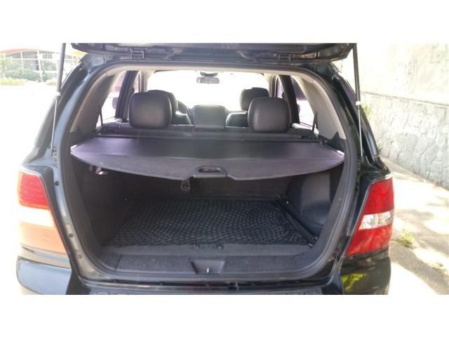 Kia Sorento 3.8 ex 4x4 v6 24v gasolina 4p automático - Foto 8