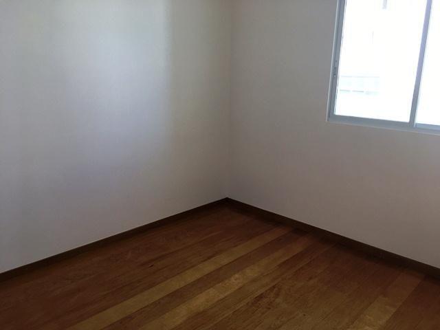 Apartamento a venda no buritis 4 quartos suíte lazer completo 3 vagas - Foto 5