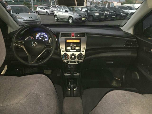 Honda City Lx 1.5 Oportunidade! - Foto 4