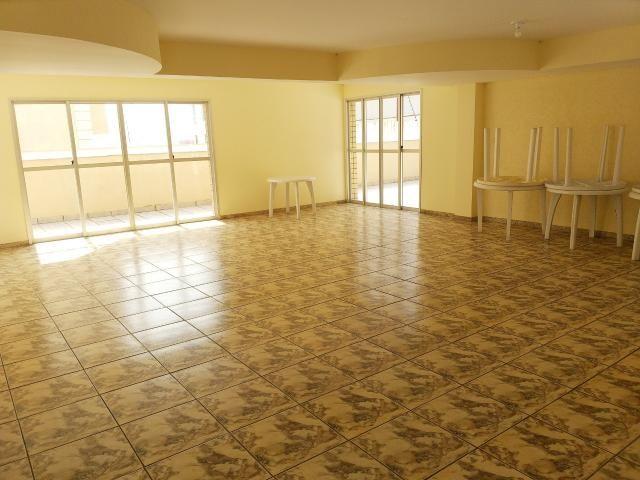 Apartamento a venda buritis 3 quartos com suíte 2 vagas e lazer - Foto 17