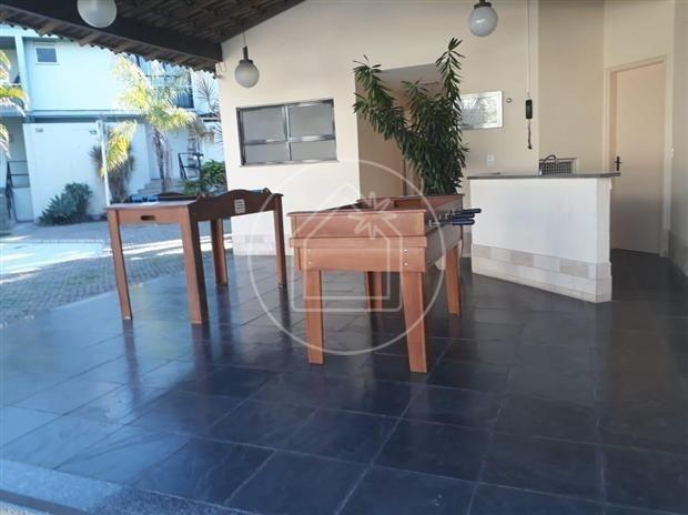 Código 709769 Linda casa em Camboinhas , sala 3 quartos, em camboinhas - Foto 5