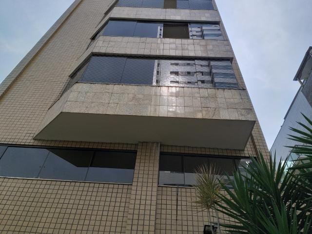 Apartamento a venda buritis 3 quartos com suíte 2 vagas e lazer - Foto 19