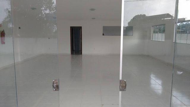 Residencial Ilha dos Guarás, Pronto para Morar, ITBI e Cartório Grátis!! - Foto 5