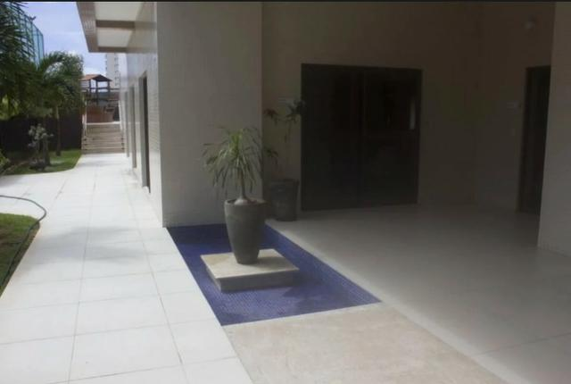 Capim Macio, 4 quartos sd duas suítes, 120m², 670 mil - Foto 2