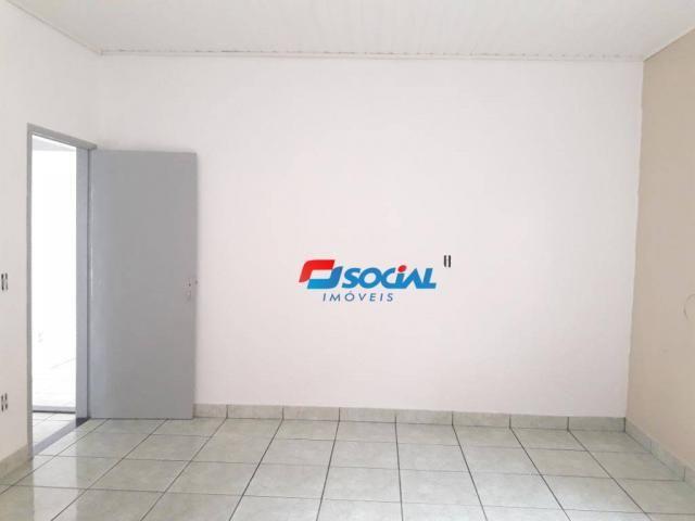 Otima casa para locaçao, Rua: Serra da Cotia, B: Eletronorte. Porto velho - RO - Foto 12