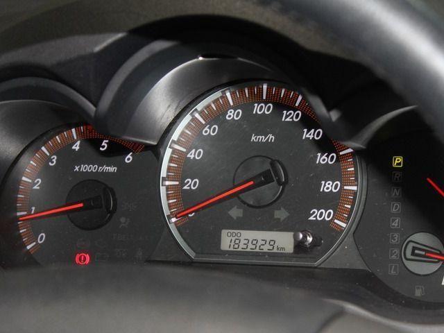 Hilux CD SRV D4-D 4x4 3.0 TDI Diesel Aut - Foto 12