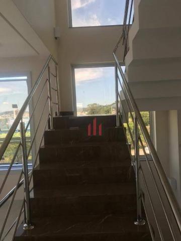 Casa com 4 dormitórios à venda, 380 m² por r$ 1.490.000 - cidade universitária pedra branc - Foto 17
