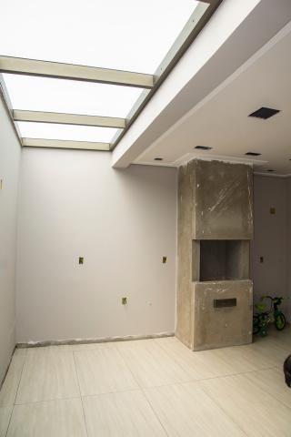 Casa à venda com 3 dormitórios em Santo agostinho, Conselheiro lafaiete cod:312 - Foto 13