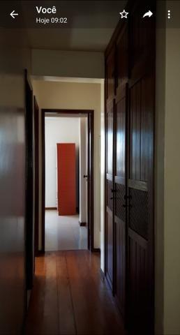 Apartamento Maison d' Laura, Ilhéus Bahia - Foto 3