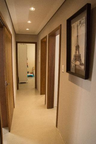 Casa à venda com 3 dormitórios em Santo agostinho, Conselheiro lafaiete cod:312 - Foto 14