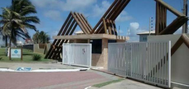 Cond Águas Claras, LOTE!! - Foto 3