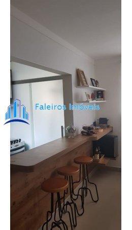 Apartamento a Venda - Apartamento a Venda no bairro Reserva Sul Condomínio Resor... - Foto 4
