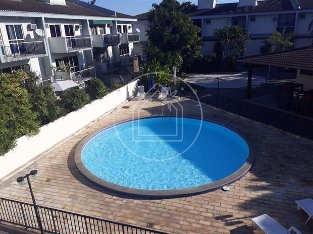 Código 709769 Linda casa em Camboinhas , sala 3 quartos, em camboinhas - Foto 17