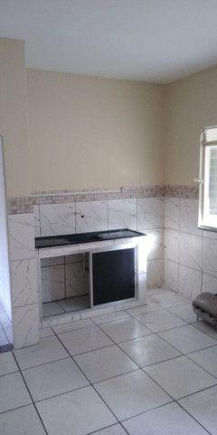 Apartamento ALUGUEL - Foto 4