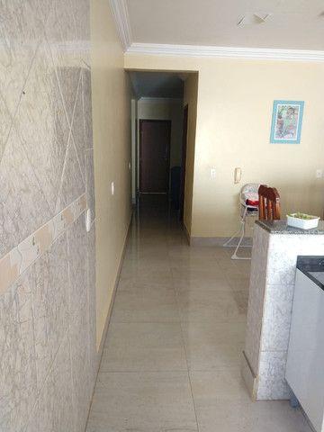 Vendo Casa no Sobradinho 2 - Foto 12