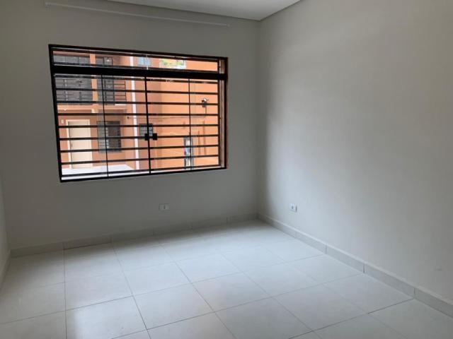 Apartamento para alugar com 2 dormitórios em Sao francisco, Curitiba cod:00667.001 - Foto 9