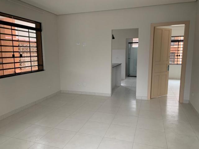Apartamento para alugar com 2 dormitórios em Sao francisco, Curitiba cod:00667.001 - Foto 4