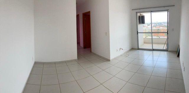 Apto 3 quartos com suite - Foto 15