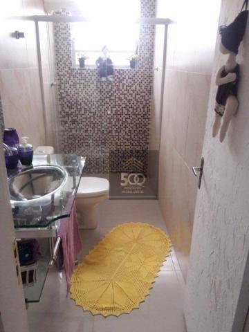 Casa à venda, 290 m² por R$ 800.000,00 - Balneário - Florianópolis/SC - Foto 14