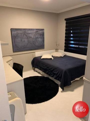 Apartamento para alugar com 4 dormitórios em Centro, Santo andré cod:47714 - Foto 5