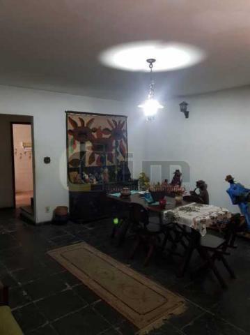 Casa à venda com 3 dormitórios em Pechincha, Rio de janeiro cod:CJ61766 - Foto 6