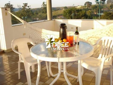 LOCAÇÃO CHACARÁ/ GUARAREMA, Contamos com excelente e confortável estrutura A/T 10.200m² e  - Foto 13