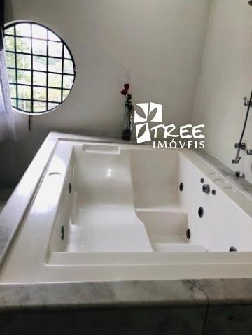 LOCAÇÃO CHACARÁ/ GUARAREMA, Contamos com excelente e confortável estrutura A/T 10.200m² e  - Foto 3