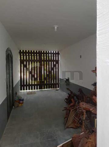 Casa à venda com 3 dormitórios em Pechincha, Rio de janeiro cod:CJ61766 - Foto 19