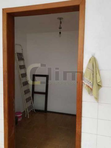 Casa à venda com 3 dormitórios em Pechincha, Rio de janeiro cod:CJ61766 - Foto 15