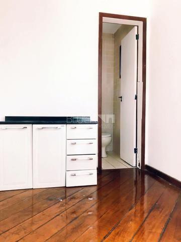 Apartamento para alugar com 3 dormitórios cod:BI7578 - Foto 8