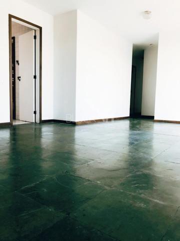 Apartamento para alugar com 3 dormitórios cod:BI7578 - Foto 7