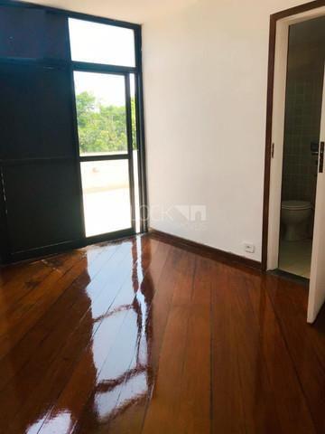 Apartamento para alugar com 3 dormitórios cod:BI7578 - Foto 9