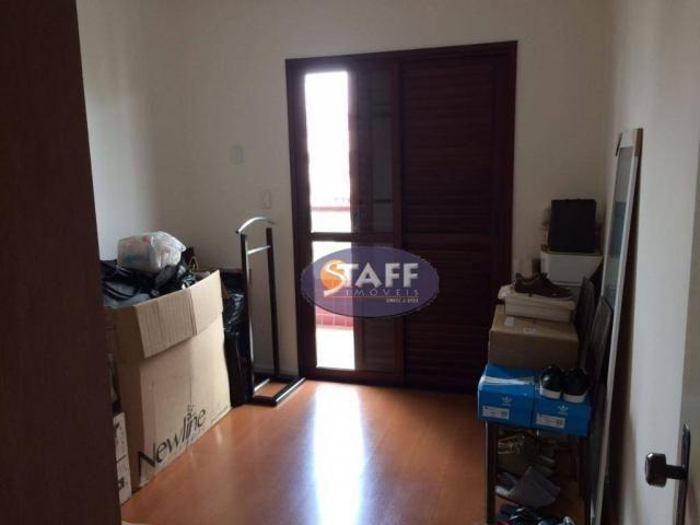 Cobertura Duplex Residencial à Venda, Bairro Passagem, Cabo Frio-RJ. - Foto 17
