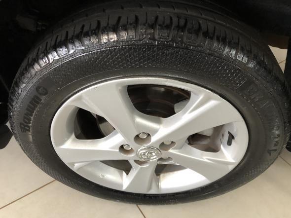 Toyota Corolla XEi 2.0 Flex 75000km Aut. 2014 - Foto 4