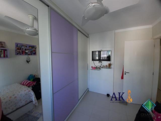 Apartamento Alto Padrão para Venda em Estreito Florianópolis-SC - Foto 14
