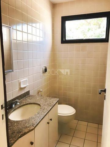 Apartamento para alugar com 3 dormitórios cod:BI7578 - Foto 10