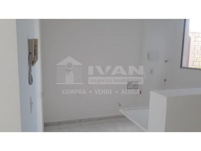 Apartamento à venda com 2 dormitórios em Gávea sul, Uberlândia cod:27499 - Foto 7